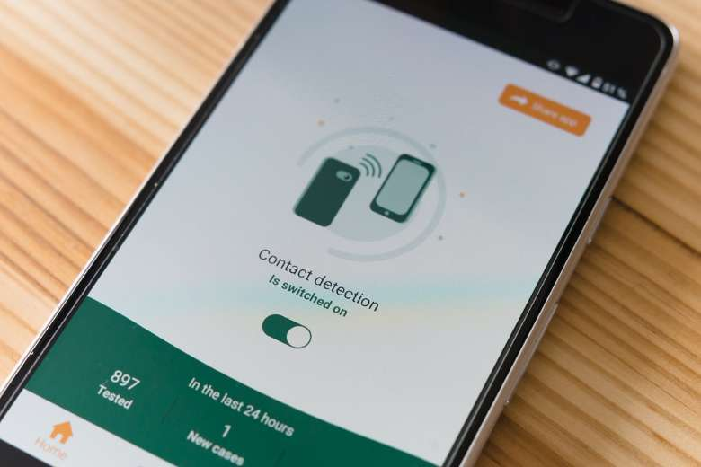 Philippine diocese launches prayer app for Covid patients