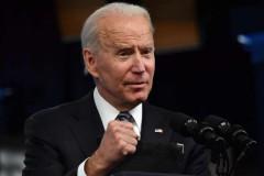 Catholics urge US president to seek nuclear disarmament