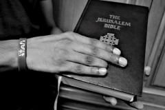 Census shows decline of Pakistan's Christian population