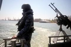 Church agency warns of conflict escalation in eastern Ukraine