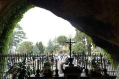 Rosary marathon to end with prayers that Mary undo 'knots'