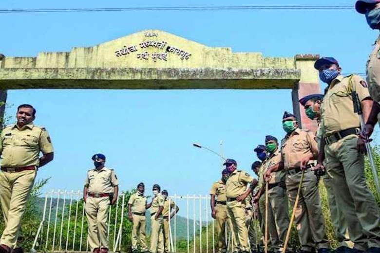 Indian court takes up jailed Jesuit's bail plea