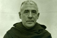 Pope advances sainthood causes of missionary priest and martyred nun