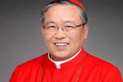 Korean Catholics give $1m to Vatican Covid vaccine program
