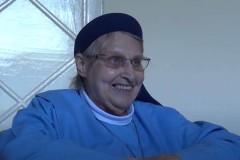 Indonesian Catholics mourn death of Dutch-born nun