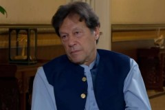 Pakistani PM condemned for misogynous remarks