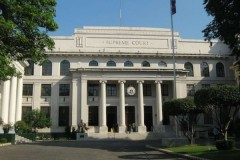 Use the Philippine constitution to protect people's rights