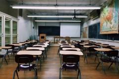 Catholic schools in Philippines condemn huge tax hike