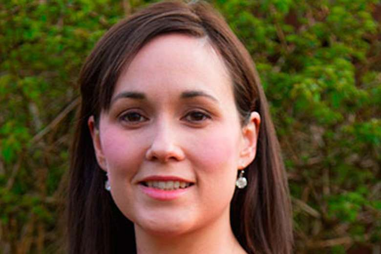 Irish bishops choose woman to guide route to national synod