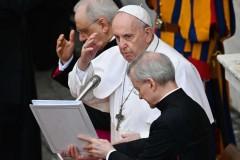 Vatican project aims to encourage faith via digital space