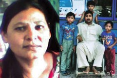 Christian couple acquitted of blasphemy in Pakistan
