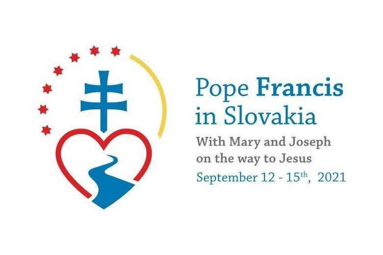 Vatican publishes pope's schedule for trip to Hungary, Slovakia