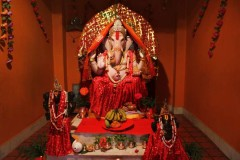 Superstition and segregation define Indians' religious character