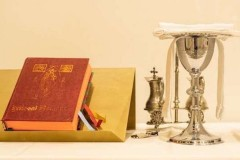 Letter from Rome: Pope's requiem for Old Latin Mass