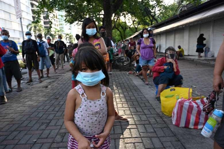 Legislators must end Philippines' child sex shame