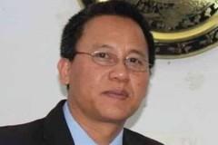 Vietnam arrests four for anti-state Facebook posts