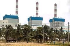 Sri Lankan bishop attacks coal power plant