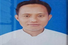 Abducted priest, catechist released in Myanmar's Chin state