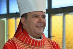 Brazilian bishop resigns after indecent video goes viral