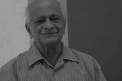 India's best-known Catholic priest-journalist dies at 95
