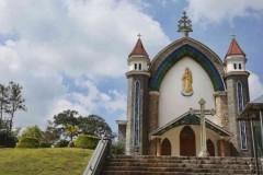 India's Syro-Malabar Church remains divided over Mass