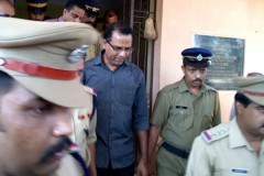 India's top court refuses bail for ex-priest convicted of rape