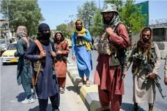 Taliban gains worry Pakistan Church officials