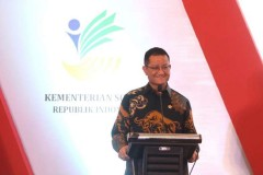 Indonesia jails former minister for Covid-19 aid graft