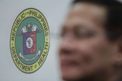 Priest accuses Philippine Health Dept of dodgy dealings