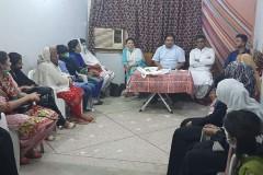 Caritas Pakistan promotes Christian entrepreneurs