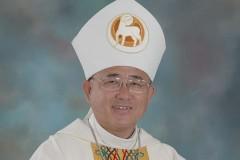 Christian group honors late Brunei cardinal