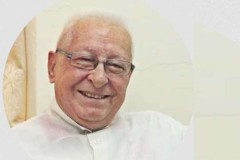 Malaysian Catholics mourn pioneering French missionary