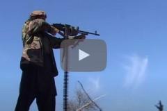 Pakistan warns of increasing terror threat