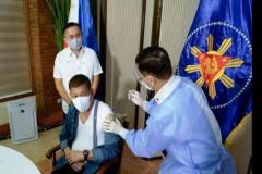 Filipino nuns angry over billion-dollar health scam