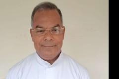 India's top court drops case against Catholic priest