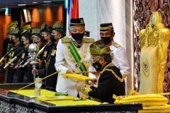 Churches oppose anti-minorities bill in Malaysia