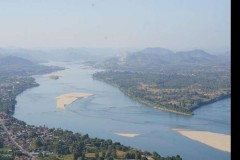 MRC to lead joint study of Mekong River Basin