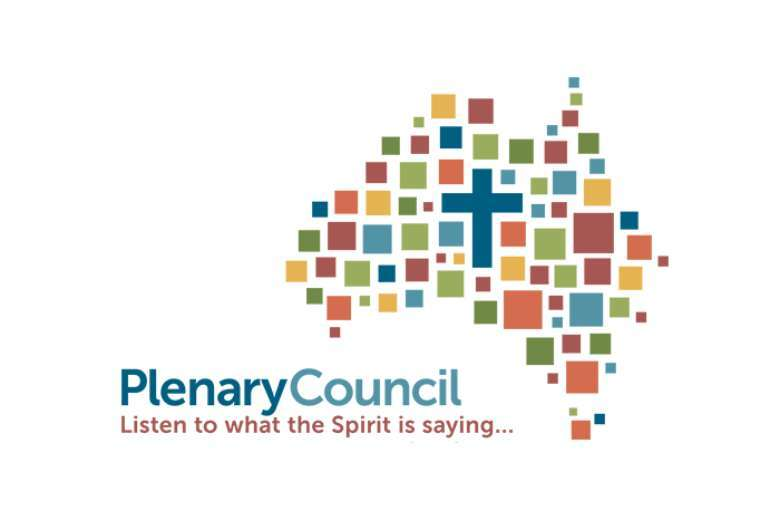 Australian Plenary Council opens with call to be courageous