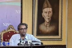 Pakistan PM Khan's conversion comments cause outrage