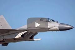 Taiwan slams China for military flyovers