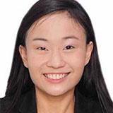 Angeline Tan