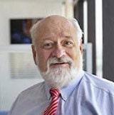 William J Grimm