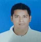 John Zaw