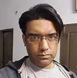 Kamran Chaudhry