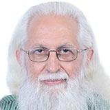 Jyoti Sahi